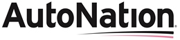 Sign in to AutoNation Supplier Portal